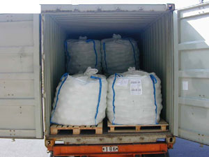 bags-ice-containers