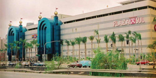 plaza-building