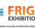 Cryogel at Frigair